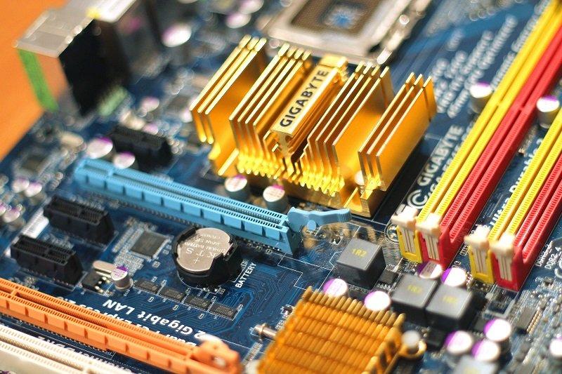 Laptop repair in thane