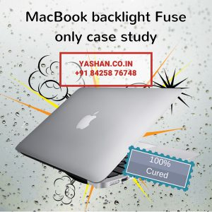 MacBook backlight Fuse only case study 300x300 1