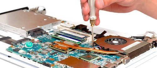 laptop repair kalyan best ever