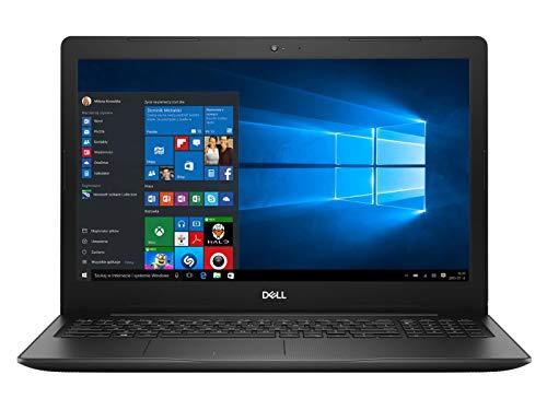 dell vostro 3581 best laptop under 30000