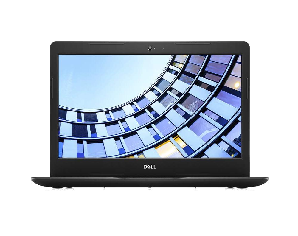 dell vostro 3490 laptops under 30000