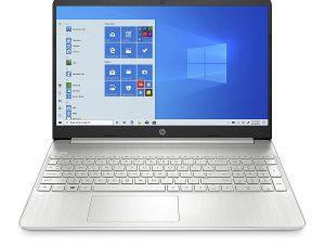 hp 15s-du0120tu laptop