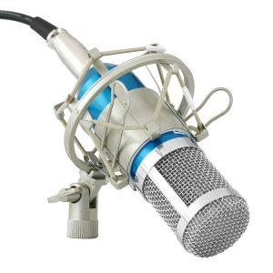 best microphones for recording